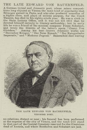 the-late-edward-von-bauernfeld-viennese-poet