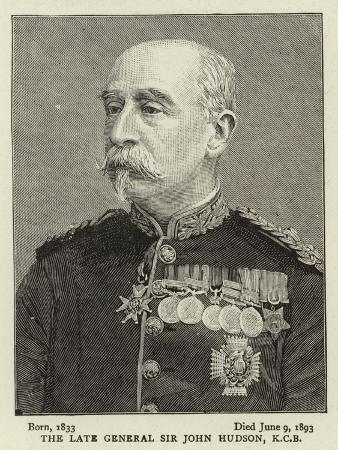 the-late-general-sir-john-hudson