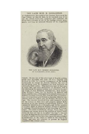 the-late-honourable-robert-godlonton-of-grahamstown-south-africa