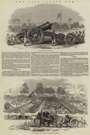 the-late-indian-war