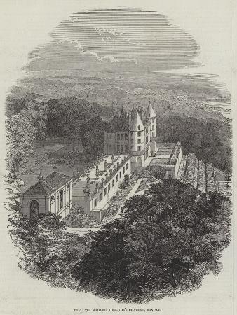 the-late-madame-adelaide-s-chateau-randan