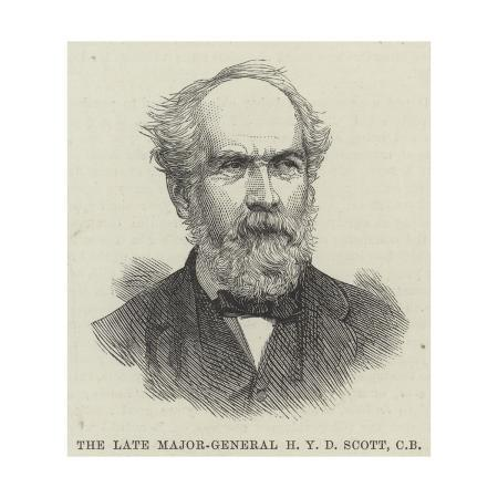 the-late-major-general-h-y-d-scott