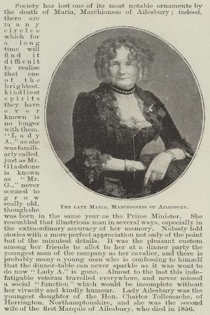 the-late-maria-marchioness-of-ailesbury