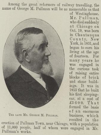 the-late-mr-george-m-pullman