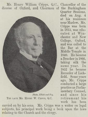 the-late-mr-henry-w-cripps