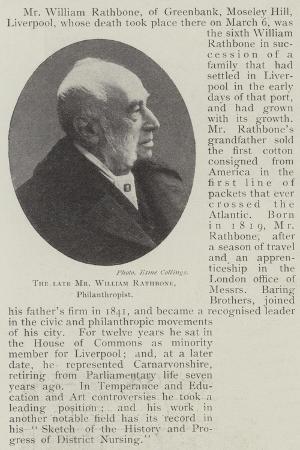 the-late-mr-william-rathbone-philanthropist