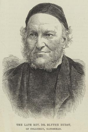 the-late-reverend-dr-blythe-hurst-of-collierly-gateshead
