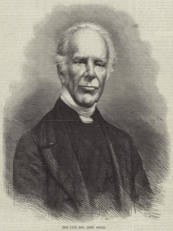 the-late-reverend-john-keble