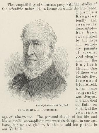 the-late-reverend-l-blomefield
