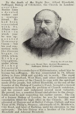 the-late-right-reverend-alfred-blomfield-suffragan-bishop-of-colchester