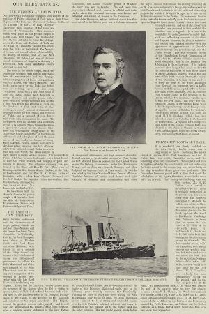 the-late-sir-john-thompson
