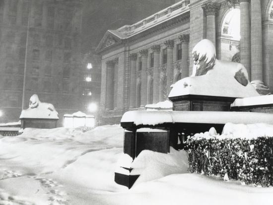 the-lion-statues-at-the-new-york-public-library-covered-with-snow-during-the-record-snowfall