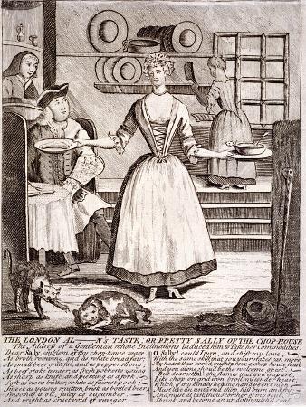 the-london-al-n-s-taste-or-pretty-sally-of-the-chop-house-1750