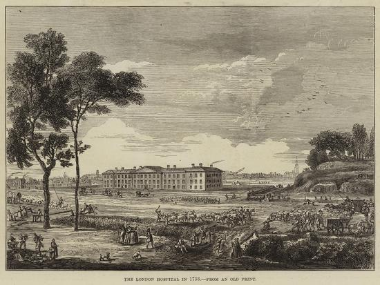 the-london-hospital-in-1753
