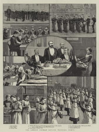 the-london-orphan-asylum-watford-herts