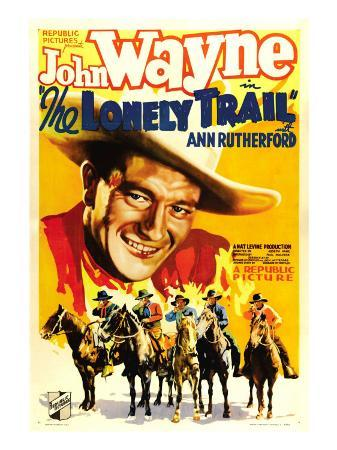the-lonely-trail-john-wayne-1936