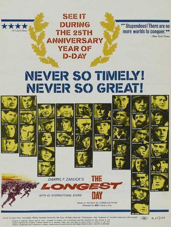 the-longest-day-1962
