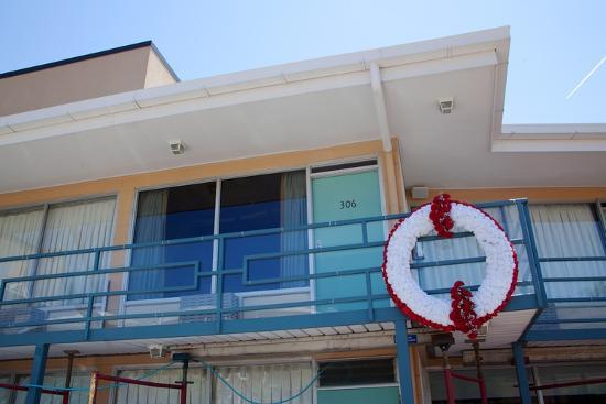 the-lorraine-motel-in-memphis-tennessee-where-martin-luther-king-was-assassinated