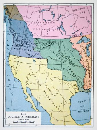 the-louisiana-purchase-of-1803