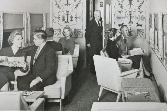 the-lounge-car-of-the-super-chief-on-the-santa-fe-railway-1950s