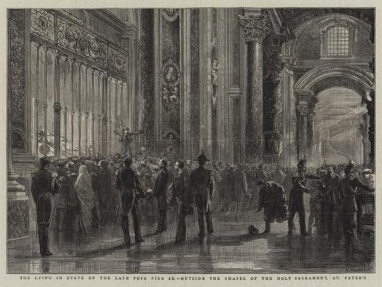 the-lying-in-state-of-the-late-pope-pius-ix-outside-the-chapel-of-the-holy-sacrament-st-peter-s