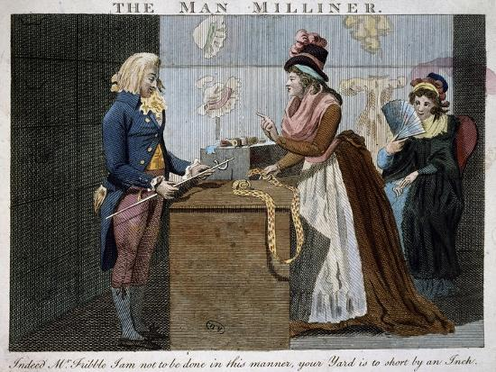 the-man-milliner-1793-united-kingdom-18th-century