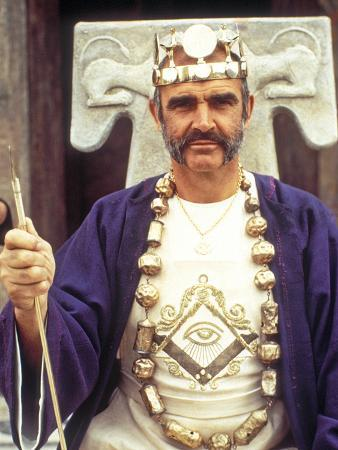 the-man-who-would-be-king-sean-connery-1975