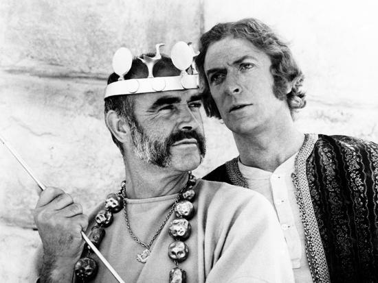the-man-who-would-be-king-sean-connery-michael-caine-1975