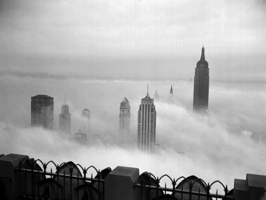 the-manhattan-skyline-from-the-69th-floor-of-the-rca-building