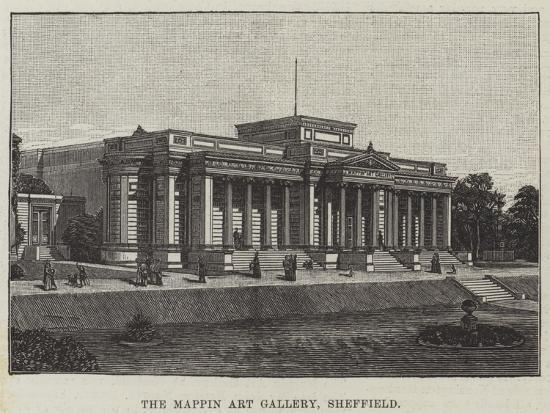 the-mappin-art-gallery-sheffield