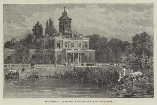 the-marble-palace-at-potsdam-the-residence-of-the-new-emperor