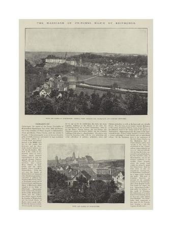 the-marriage-of-princess-marie-of-edinburgh