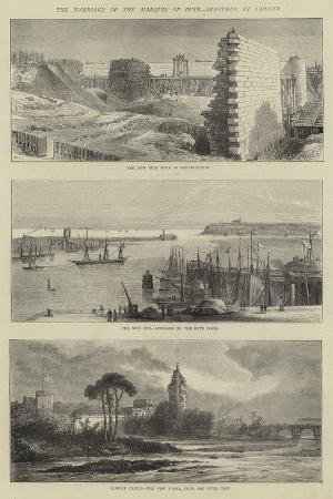 the-marriage-of-the-marquis-of-bute-sketches-at-cardiff