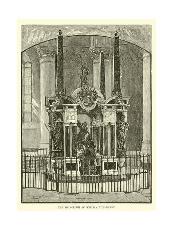 the-mausoleum-of-william-the-silent