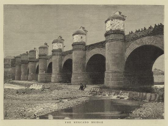 the-mercado-bridge