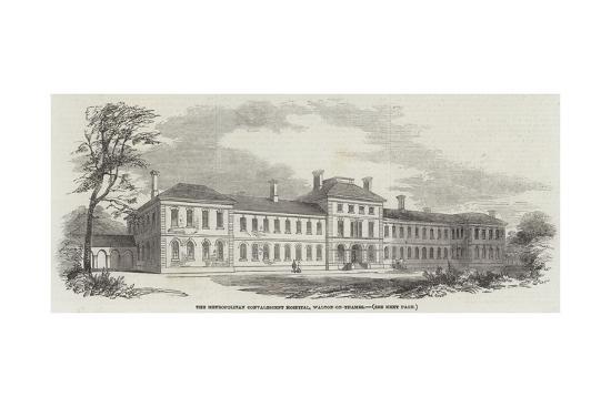 the-metropolitan-convalescent-hospital-walton-on-thames