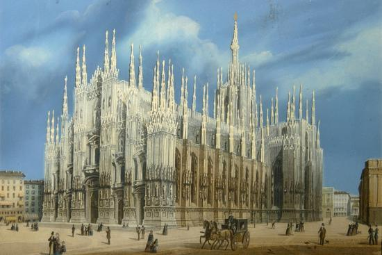 the-milan-cathedral-1860s