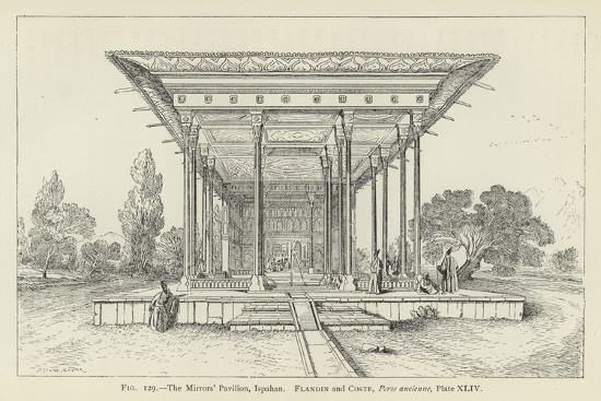 the-mirrors-pavilion-ispahan