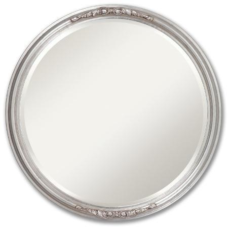 the-modena-mirror