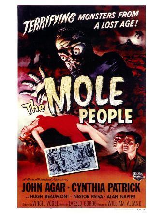 the-mole-people-1956