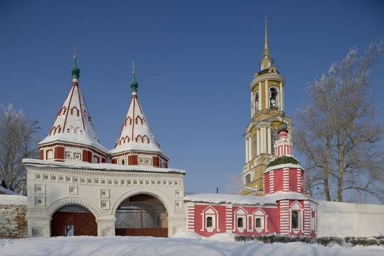 the-monastery-of-the-deposition-of-the-holy-robe