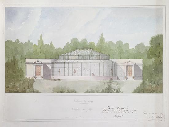 the-monkey-house-at-the-jardin-des-plantes-in-paris-1835-ink-and-w-c-on-paper
