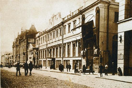 the-moscow-art-theatre-ussr-1920s