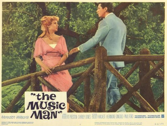 the-music-man-1962