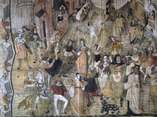 the-mystery-of-the-revenge-of-jesus-christ-detail-c1630
