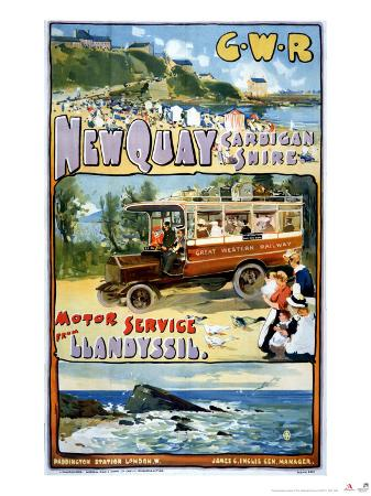 the-national-archives-newquay