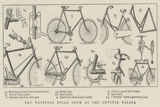 the-national-cycle-show-at-the-crystal-palace
