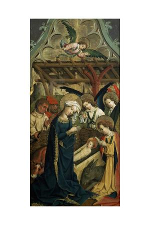 the-nativity-of-christ-c1440