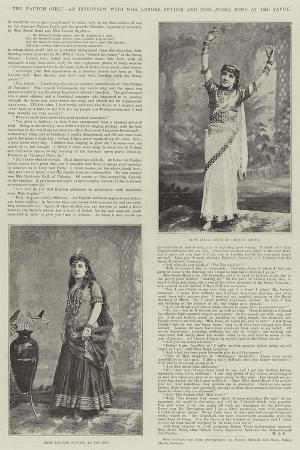the-nautch-girl-an-interview-with-miss-lenore-snyder-and-miss-jessie-bond-at-the-savoy