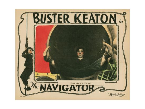 the-navigator-buster-keaton-1924